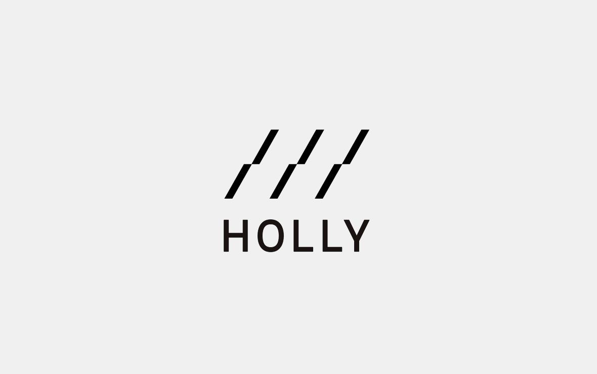 HOLLY_NEWS_1